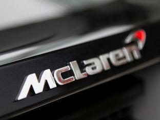 BMW e McLareni bashkojnë forcat