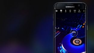 """""""Konfirmohet"""" se sensori i gishtave i Galaxy S8 do të jetë afër kamerës"""