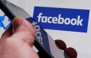 Zgjedhjet në Francë, Facebook nis gjurmimin e lajmeve të rreme
