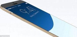 iPhone 8 më i shtrenjti në histori