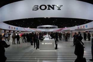 Fotografohet nga afër pajisja e radhës e Sonyt