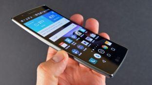 """LG G6 """"më pak artificial, më shumë inteligjencë"""""""