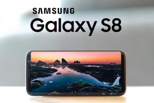 Samsung 'konfirmon' lajmet e këqija e të mira për Galaxy S8