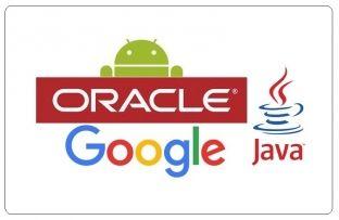 Oracle ka ngritur padi masive kundër Google