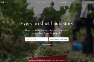 Provenance tregon origjinën e produktit