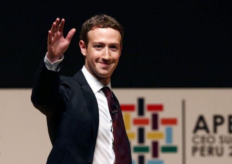 Vizioni i Zuckerbergut për të ardhmen e Facebookut