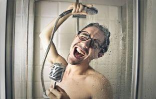Sa shpesh duhet bërë dush