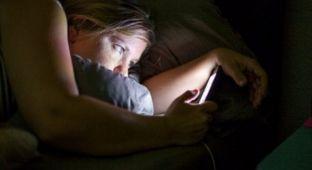 Varësia ndaj internetit shenjë e psikopatisë