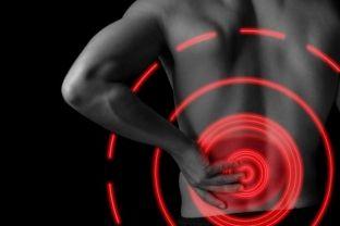 """""""Terapia e të folurit"""" ndihmon tek dhimbjet kronike të shpinës"""