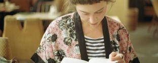 Po – edhe të tjerët dëgjojnë zërin e brendshëm gjatë leximit