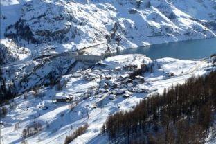 Tragjedi në Alpet franceze, orteku i merr jetën 4 personave