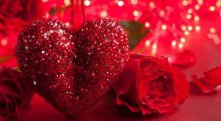 Gjykata ndalon festimin e Ditës së Valentinit në Pakistan