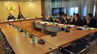Mali i Zi ia heq imunitetin dy zyrtarëve të lartë të opozitës të akuzuar për tentim-puç