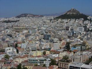 Athina lejon ndërtimin e xhamisë, s'kishte që prej çlirimit otoman