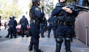 Mbi 680 të arrestuar në SHBA në operacione të autoriteteve imigruese