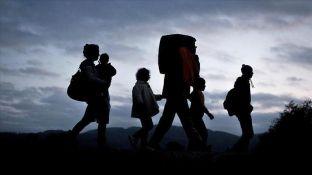 Hulumtimet në SHBA: Nuk ka lidhje mes emigracionit dhe rritjes së krimit