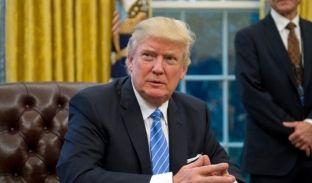 Edhe shteti i Virginias nuk përfill ndalesën e vizave të Trumpit