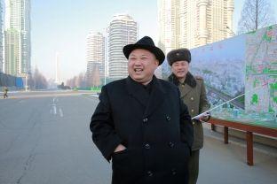 Vritet gjysmëvëllai i diktatorit Kim Jong-un