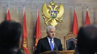 Kryeministri malazez Rusisë: Larg Malit të Zi