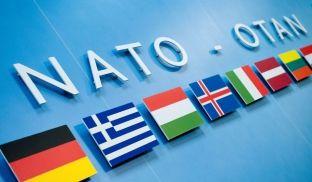 Takimi i NATO-s fokusohet në shpenzimet për mbrojtje dhe terrorizmin