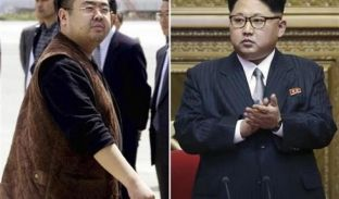 Koreja e Veriut kundërshton autopsinë e gjysmë vëllait të diktatorit