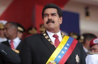 """Maduro nuk dëshiron """"probleme"""" me Trumpin"""