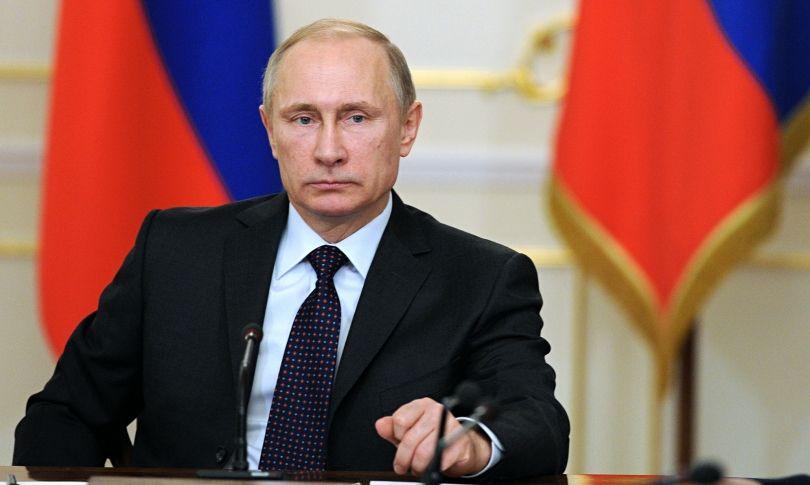 Putin do që inteligjenca ruse dhe ajo amerikane t'i ripërtërijnë komunikimet