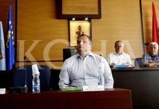 LDK: Vazhdojnë spastrimet në institucionet edukativo-arsimore të Prishtinës