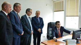Komuna e Pejës e para në Kosovë aplikon E-prokurimin