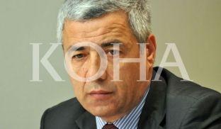 Apeli shfuqizon dënimin ndaj Oliver Ivanoviqit