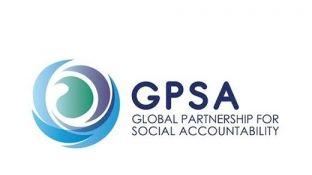 Kosova pranohet në programin GPSA të Grupit të Bankës Botërore