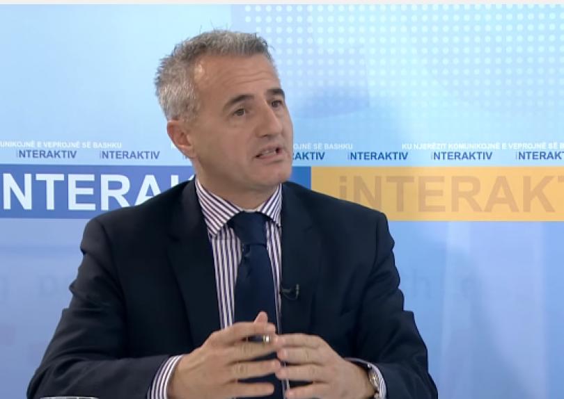Avokati Koci tregon se kush është patologu Stankoviq, që u shpreh kundër Haradinajt