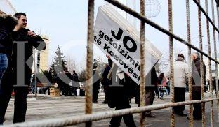 Delawie: Ka progres në luftën kundër korrupsionit, deputetët të ratifikojnë demarkacionin
