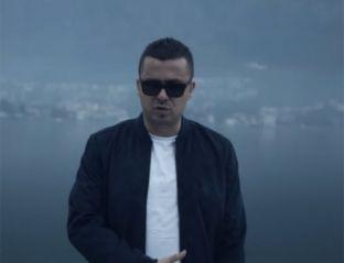 """Genc Prelvukaj lanson """"365 pa ty"""" [video]"""