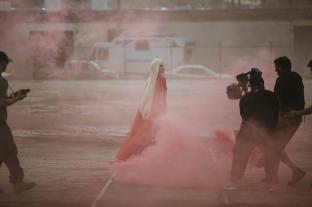 """Era sjell këngën e re """"Redrum"""" më 24 shkurt"""