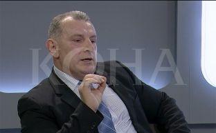 Për çka po akuzohet ish-kreu i Lipjanit, Shukri Buja [video]