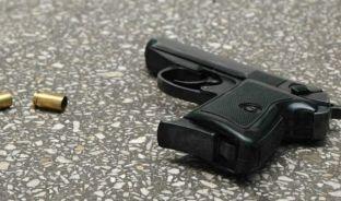 S'ka të lënduar nga të shtënat me armë në Sofali të Prishtinës