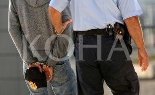 Identifikohet dhe arrestohet grabitësi nga Kramoviku i Rahovecit