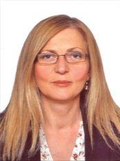Valbona Mehmeti