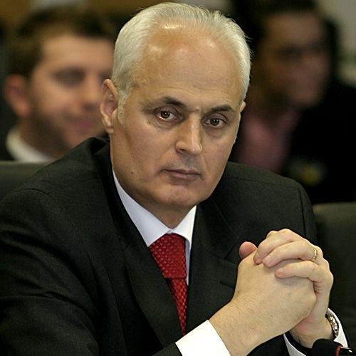 Jonuz Salihaj