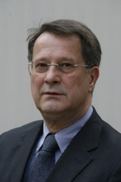 Boshko Jakshiq