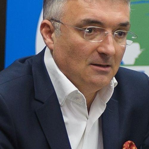 Miodrag Vlahoviq