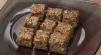 [Te Linda] Pite e shpejtë me mish të bluar [foto / video]