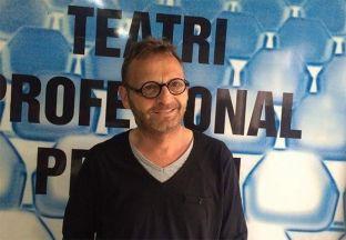 Teatri, medium social apo elitar?