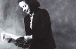 Musine Kokalari, disidentja që nuk u dorëzua kurrë