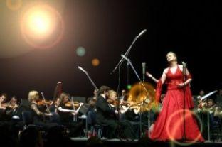Inva Mula: Sukses i merituar për Dëshira Ahmeti në operën Don Giovanni