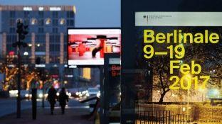 Hapet sot Festivali Ndërkombëtar i Filmit në Berlin - Berlinale 67