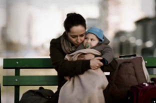 Shqipëria në Berlinale me filmin 'Dita zë fill'