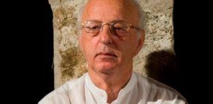 Zuvdi Hoxhiqit-Berishës çmimi kryesor për letërsi në Mal të Zi
