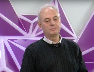 Drejtori i TKK-së publikon raportin financiar, thotë se pas kësaj iu bë presion [video]